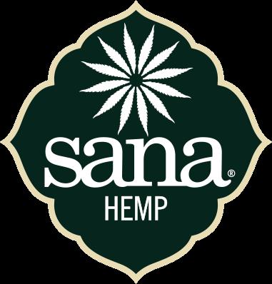 SanaHemp